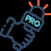 https://assets.prontopro.fr/frontend/static/assets/v2.127.2/illustrations/microphone.png