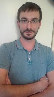 Les bienfaits des cours particuliers de maths et physique chimie avec Cours MPC - Cédric Corre - Professeur particulier de mathématiques, physique et chimie sur Toulouse et sa périphérie.