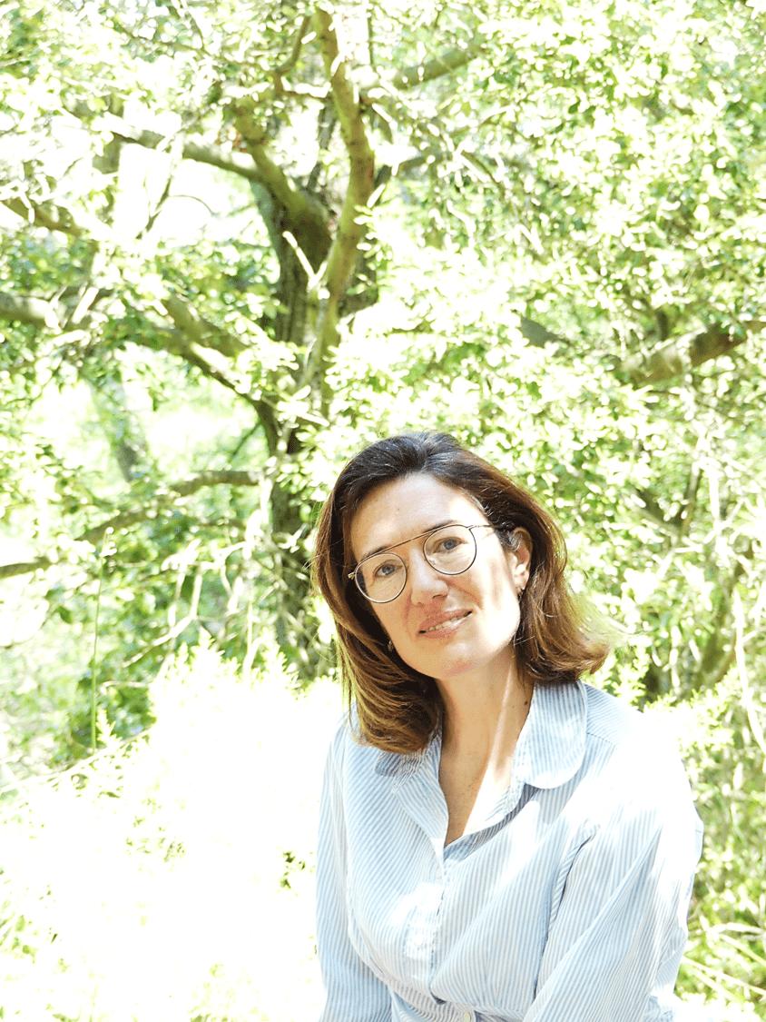 Psychanalyse : vers une meilleure connaissance de soi-même avec Marie Bonnet - Marie Bonnet - Psychanalyste à Marseille