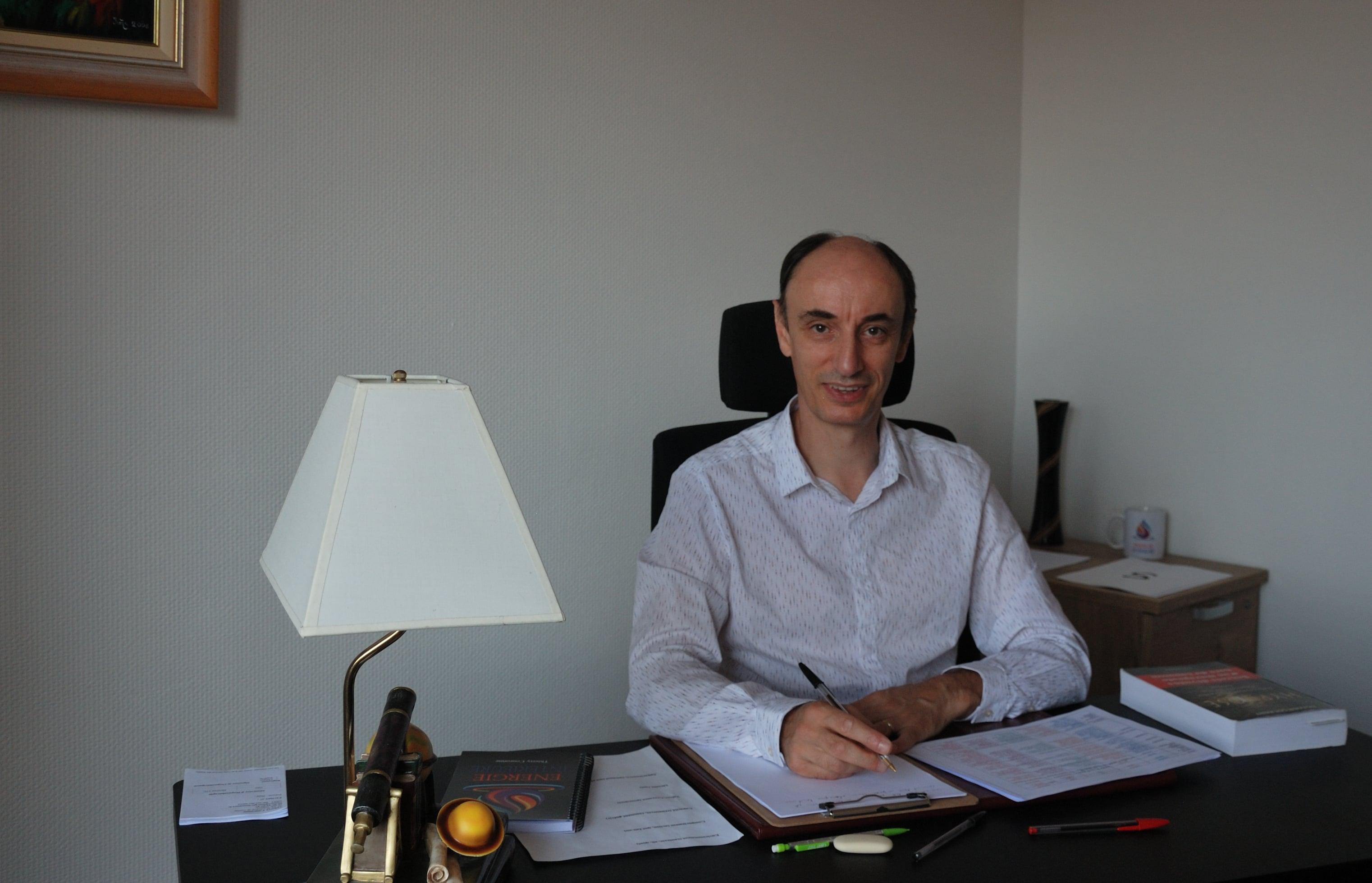 Mieux comprendre l'hypnose thérapeutique - Thierry Couronne - Professionnel en hypnose à Valence