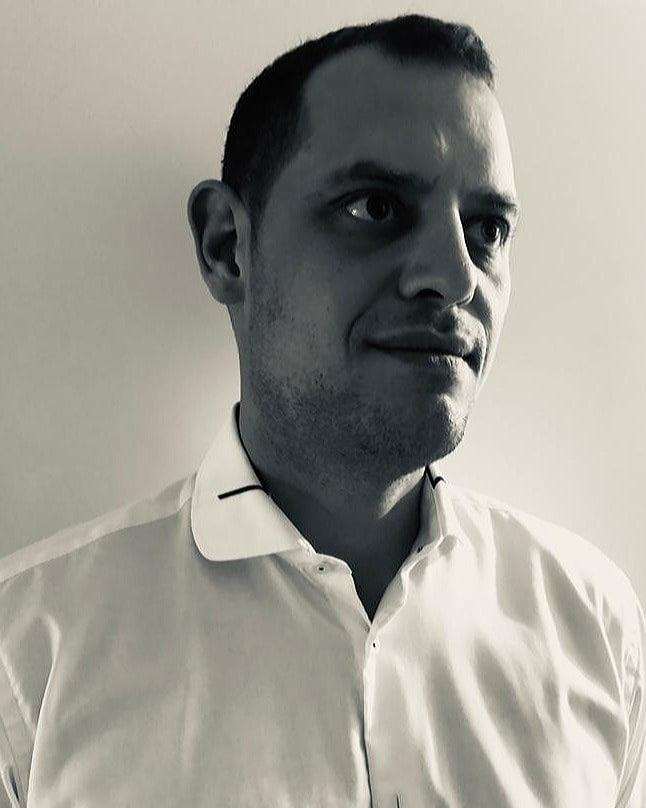 Un partenaire de proximité pour tous les aspects de la gestion immobilière - Michael Aubry – Gérant du cabinet AUBRY GESTION à Clichy