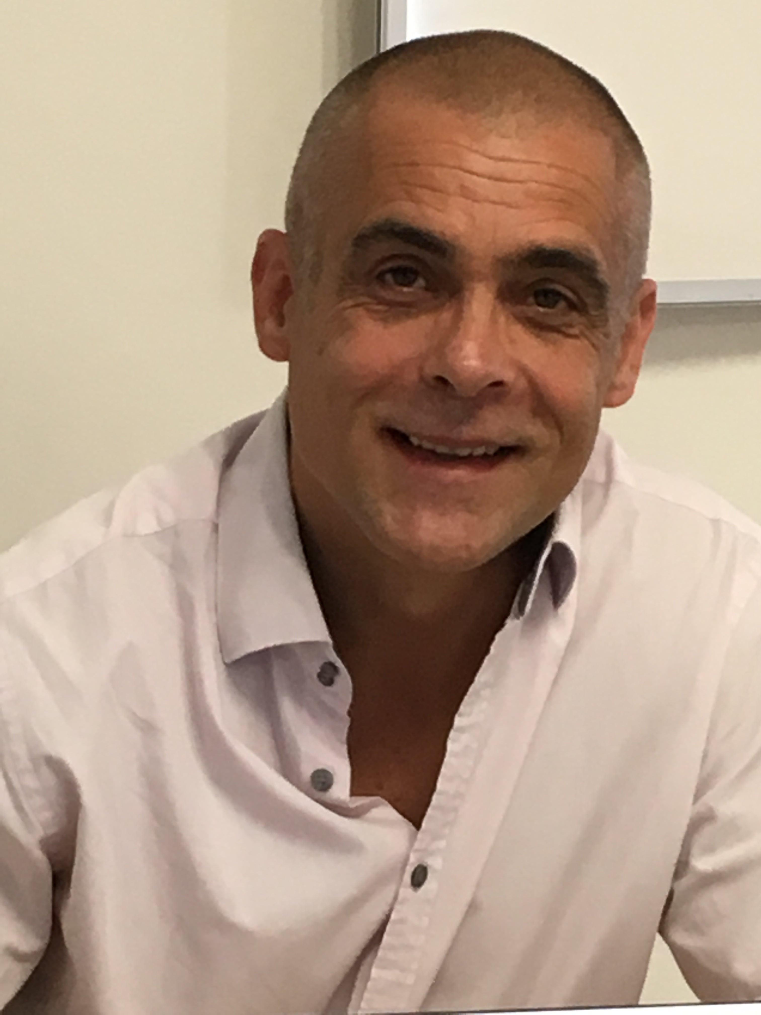 La psychologie selon une approche durable - Jean-Louis Lamouille - Psychologue à Grenoble