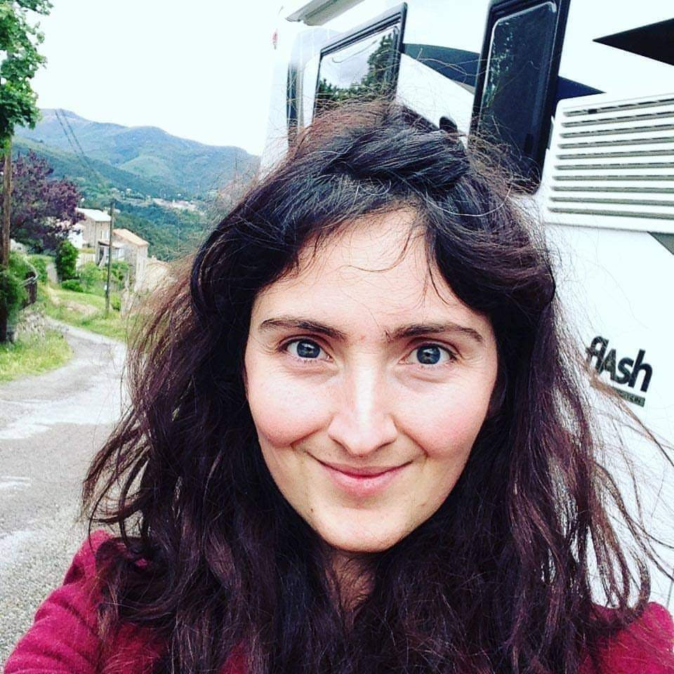 Arts graphiques, arts plastiques et art-thérapie - Orianne Hervé – Art-thérapeute à Saint-André-de-Majencoules