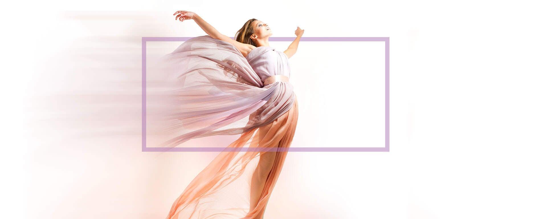 """Devenue art thérapeute par le besoin de """"faire sa part dans ce monde"""" en version colibri - Virginie Krafft - Art thérapeute à Montpellier"""