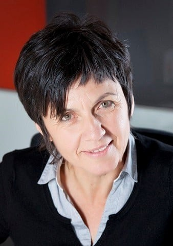 Préserver sa santé par l'alimentation, l'enjeu de la diététique - Fabienne Millet Armbruster - Nutritionniste diététicienne à Dijon