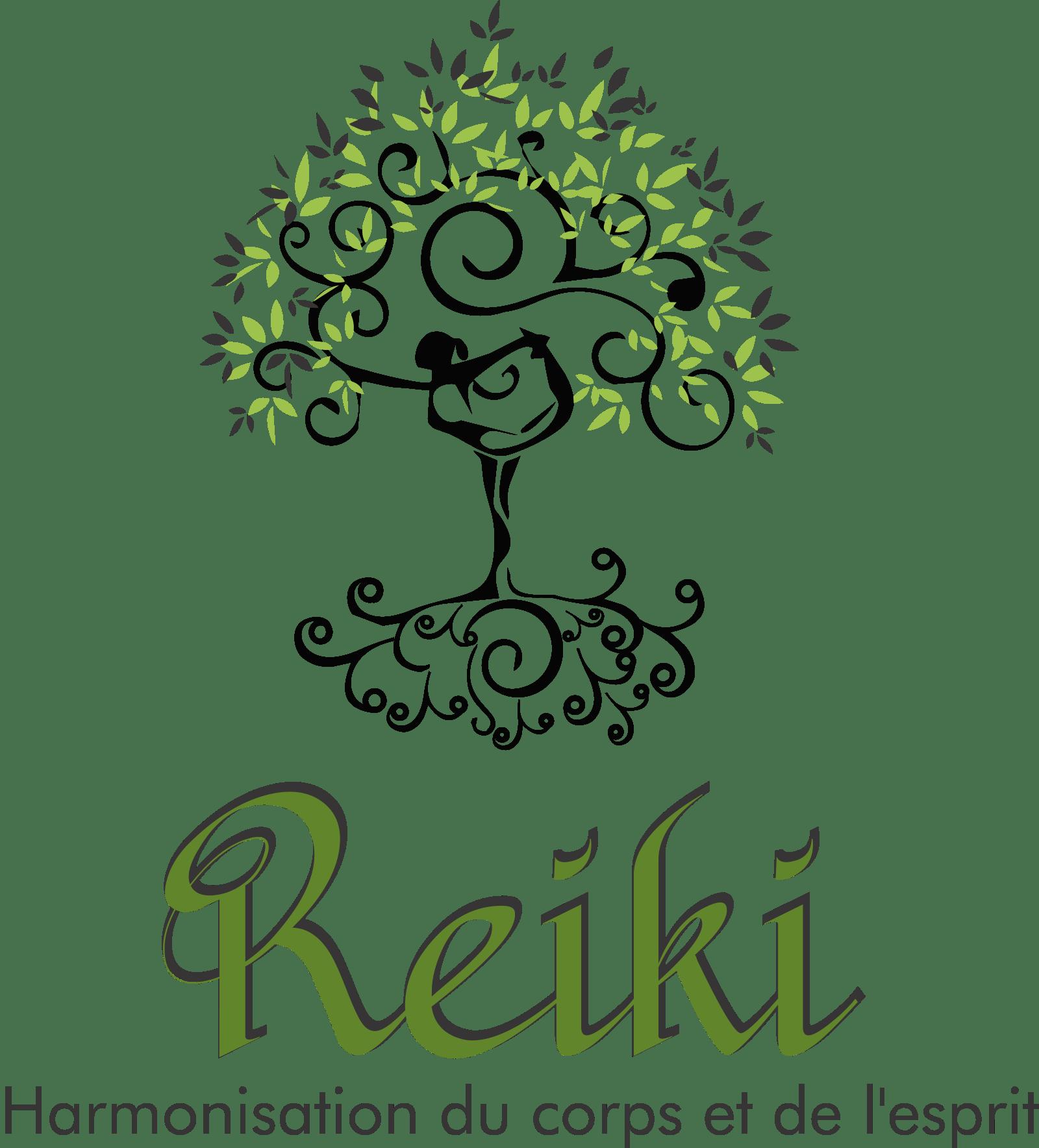 Apprenez à lâcher prise grâce au Reiki - Sophie Morceau - Praticienne Reiki à La Rochelle