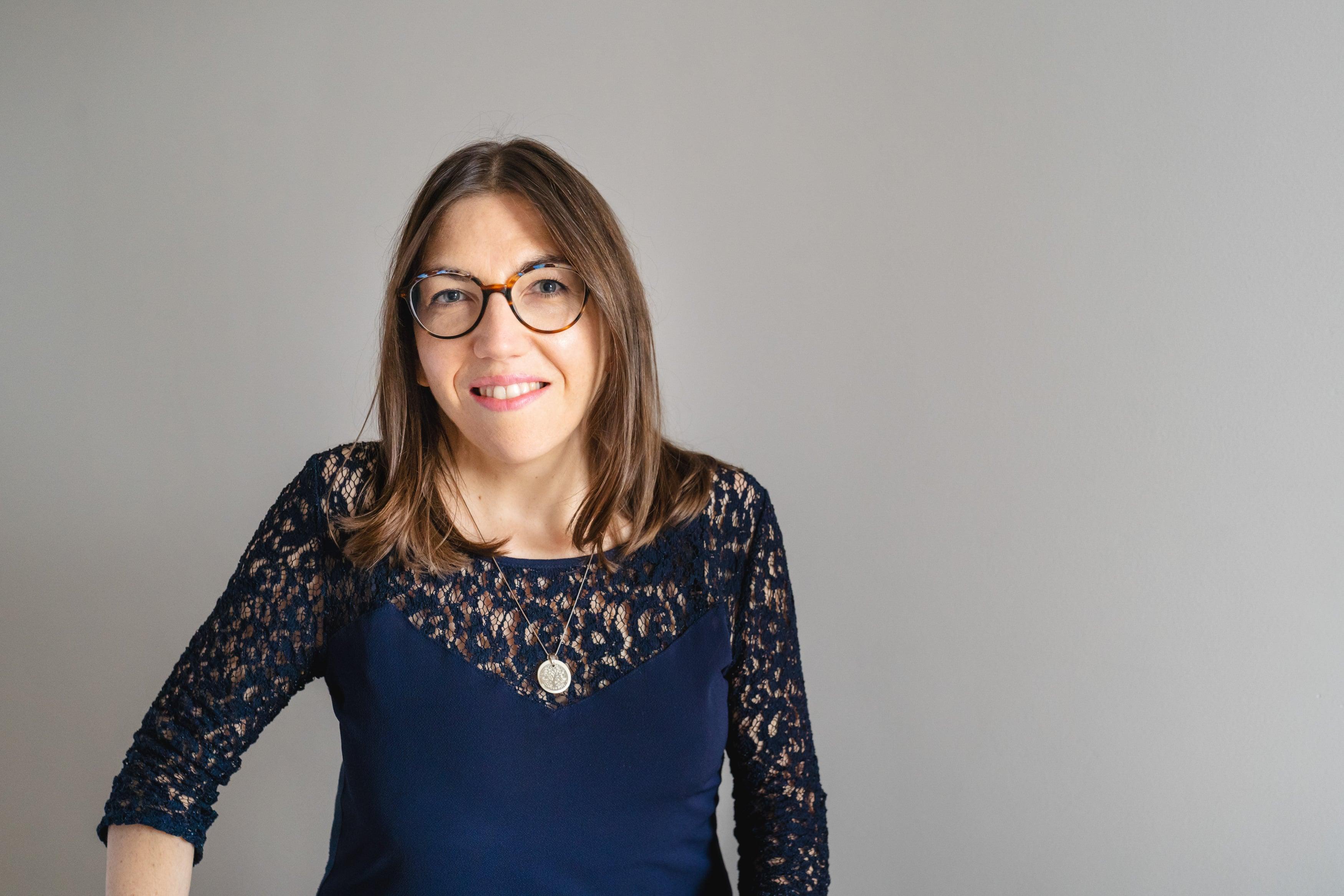 Une équipe à taille humaine à votre écoute - Me Marie Blandin - Avocate spécialisée en droit de la famille à Rennes