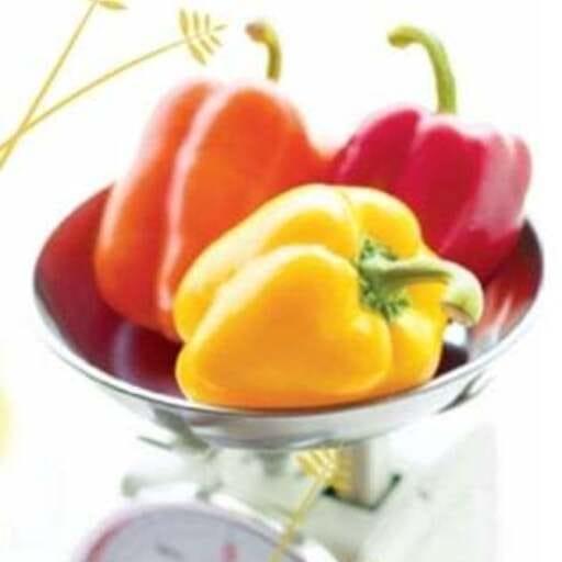 Améliorer sa façon de s'alimenter pour préserver sa santé - Stéphanie Rougetet - Diététicienne Nutritionniste à Nantes