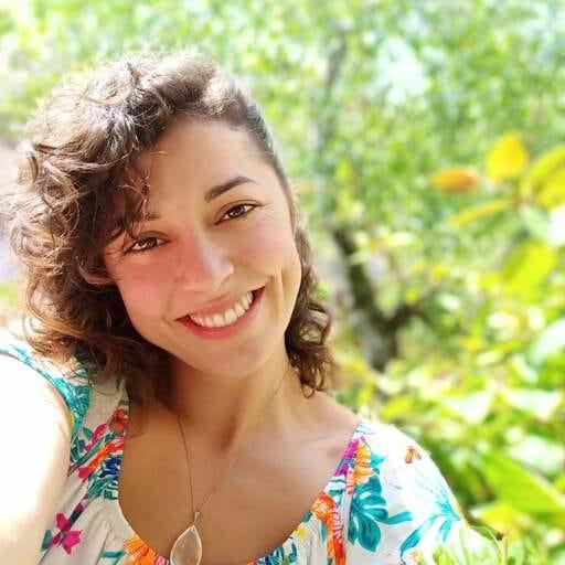 Apprendre à se soigner autrement avec le Reiki - Laura-Lise Plazenet - Praticienne Reiki à Clermont-Ferrand