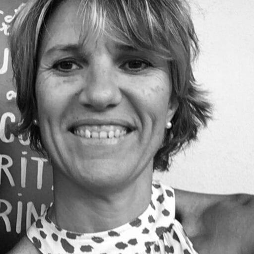 Un avocat pour vous aider dans vos procédures - Christelle Lextrait, Avocate à Nîmes