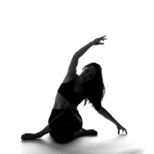 Du yoga au Pilates, il n'y a eu qu'un pas - Sandrine Marchon - Professeur de Pilates à Annecy
