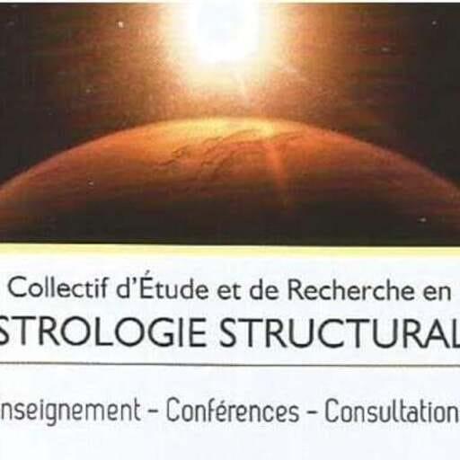 Donner du sens à votre vie passée ou actuelle en consultant un astrologue - Louise Aubert - Astrologue à Montpellier