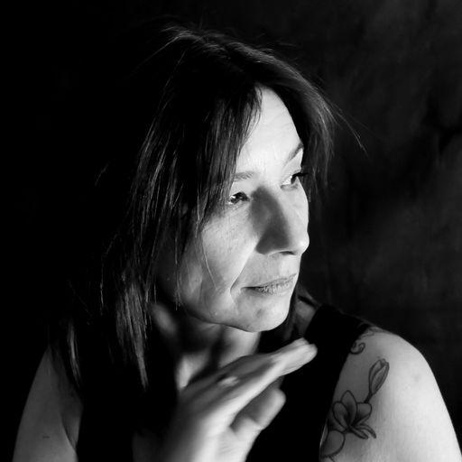 Revivez les moments forts de votre vie - Muriel Caranta - Photographe professionnelle à Fréjus Saint-Raphaël