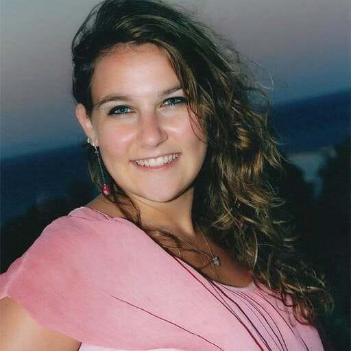 Diététicienne et hypnothérapeute en milieu pluridisciplinaire - Marine André – Diététicienne à Aix en Provence