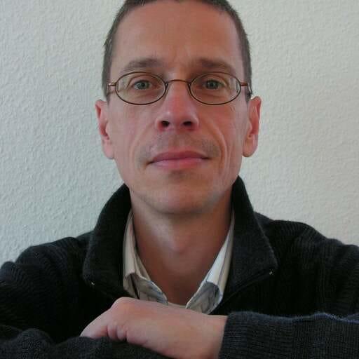 Des cures de détox par naturothérapie - Dr. Frank Oehlenschlager – Naturopathe à Tregunc