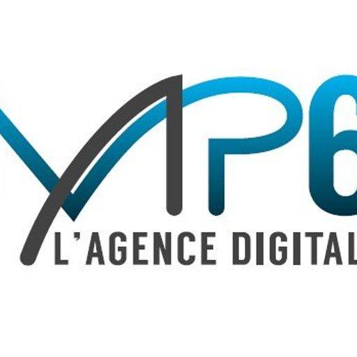 Site Internet : la création digitale - Cyril Defont - Directeur Commercial d'une Agence Digitale en région parisienne