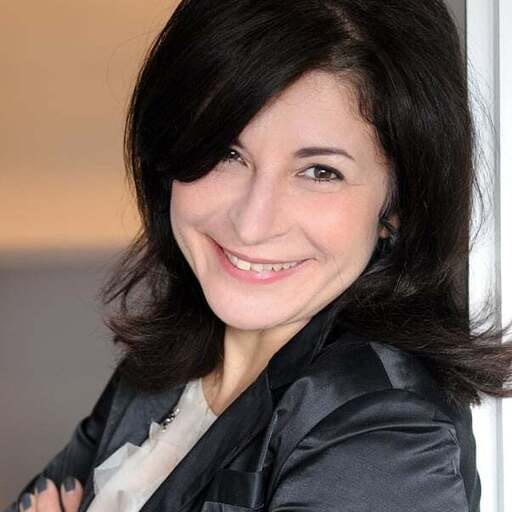 Pour une nouvelle déco comme vous l'imaginez - Valérie Dahan - Décoratrice d'intérieur dans le Loir-et-Cher