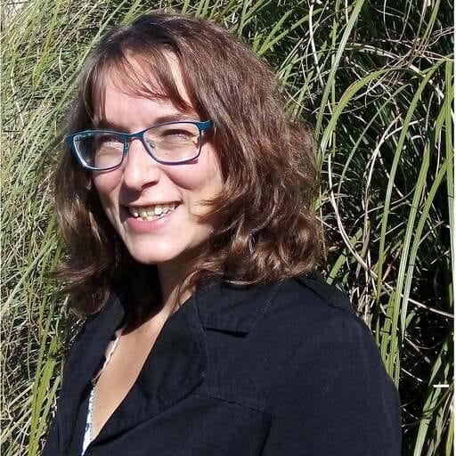 La psychologie, un ensemble de mécanismes naturels à apprivoiser - Clémentine Guillaud - Psychologue à Rennes