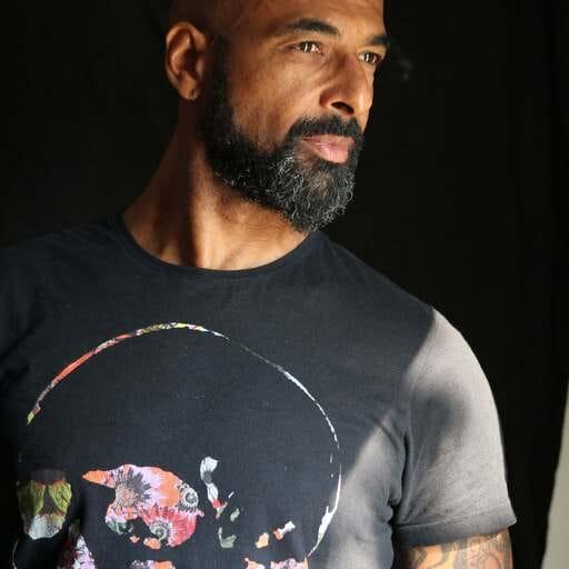 La culture hip-hop à la portée de tous - Lionel FREDOC - Professeur de Hip-hop à La Rochelle