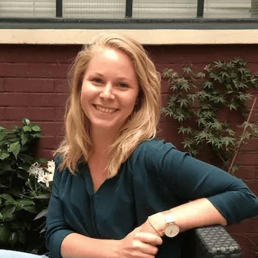 Accompagner la femme dans les divers moments de sa vie - Hélène Bourges - Sage-femme libérale à Paris