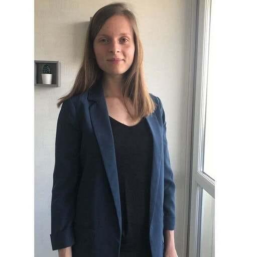 L'hypnothérapie pour résoudre différents troubles - Marine Steinshorn – Hypnothérapeute à Annecy