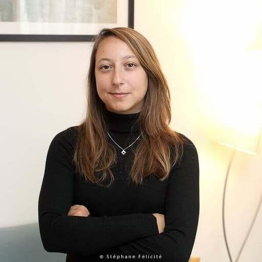 Oser se faire aider par un psychologue pour se sentir mieux - Florence Ducarme - Psychologue à Nandy