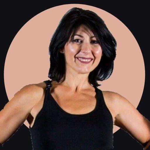Améliorer la conscience de son corps en pratiquant le Pilates - Isabelle Vezien - Fondatrice de son école de danse et de Pilates à Saint-Paul-Trois-Châteaux