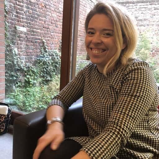 Mobilisez vos ressources par l'hypnothérapie - Aude Mascret – Praticienne de l'hypnose clinique à Lambersart