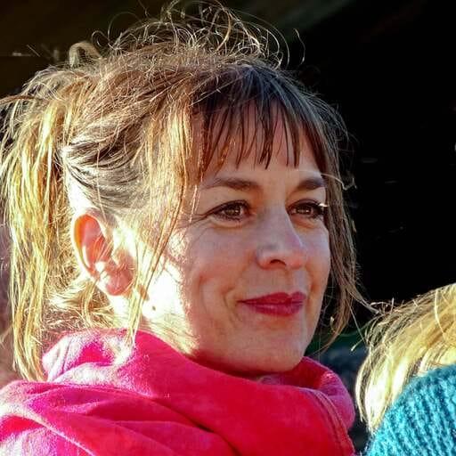 Devenir le bon partenaire d'une relation épanouie - Anne Jaussiomme – Psychopraticienne, thérapeute de couple à Aix en Provence