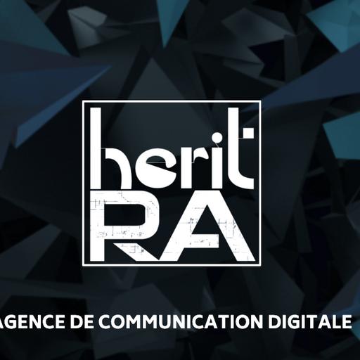 Une agence de communication pour valoriser l'image de votre entreprise - François Gilly - Créateur de l'agence de communication digitale à Saumur