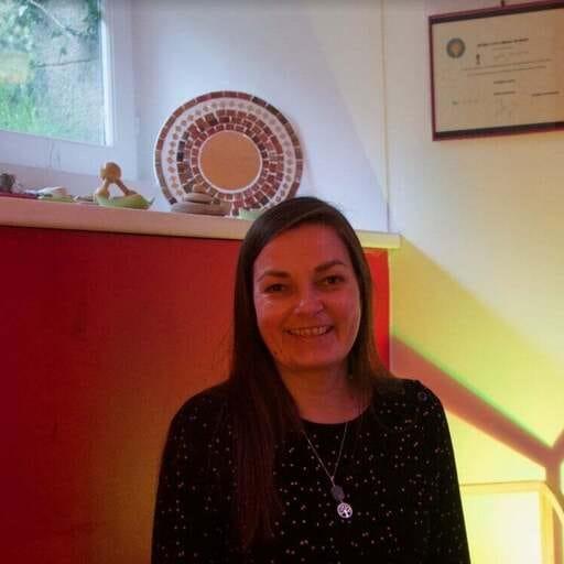 Se sentir serein et plein de vitalité grâce au reiki - Lydie Boisseau - Praticienne de REIKI à Josselin