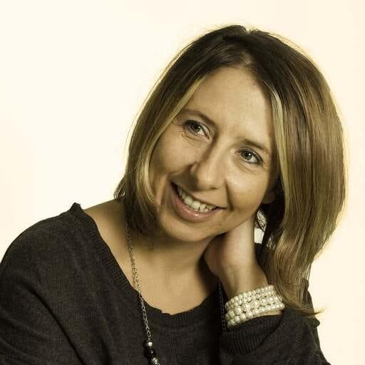 La voie du bien-être par le biais de la psychopratique - Karine Danan - Psychopraticienne et analyste transactionnelle certifiée à Saint-Nazaire