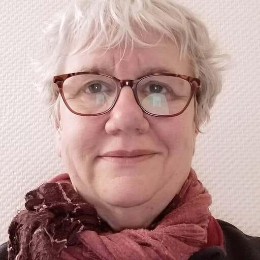 A l'écoute pour améliorer vos relations et cheminer vers un mieux-être - Annie Fennenberger - Thérapeute en Relation d'Aide à Nancy