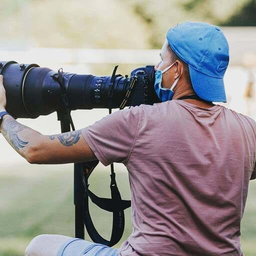 Un photographe professionnel pour vos photos de mariage à Lorient - Sylvain Beauval - Photographe à Lorient