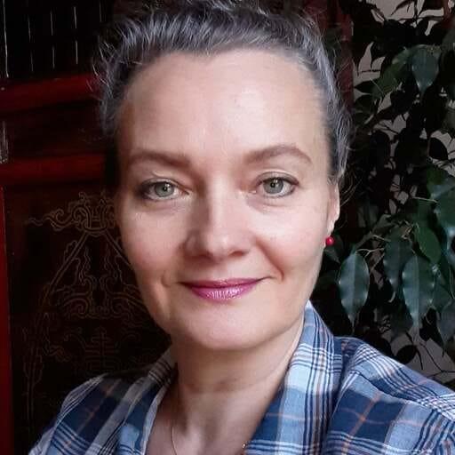 Mieux vivre chaque moment de sa vie et aborder son avenir avec sérénité - Frédérique Christmann - Sophrologue-relaxologue à Boissy-Saint-Léger