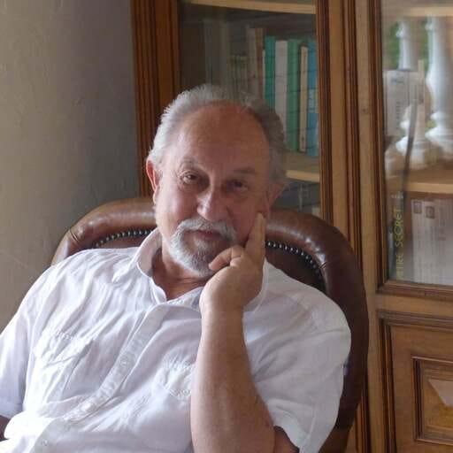 Un psychologue psychothérapeute avec une riche expérience - Alain BOGLIOLO - Psychologue psychothérapeute à Toulon