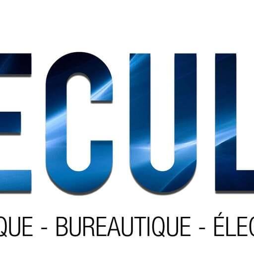 Dépannage et assistance informatique avec Ets SECULA - Jean-Noël Téchené – Dirigeant de société à Bordeaux