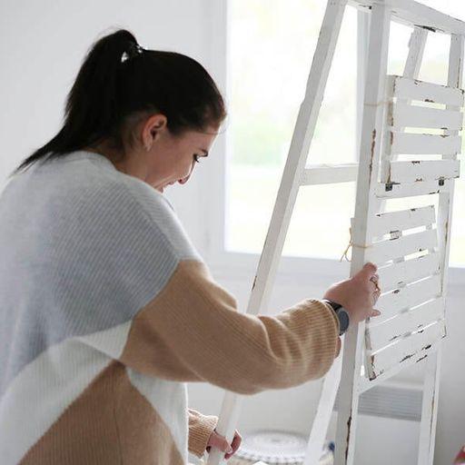 Mood Concept : home staging et architecture d'intérieur à Toulouse - Melissa Beauvais Mailhac - Architecte d'intérieur à Toulouse