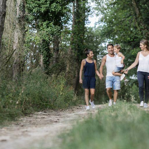 Photographe mariage : plus une passion qu'un métier - Laetitia - Photographe à La Rochelle
