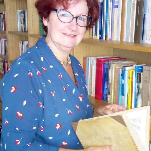 L'apprentissage de l'italien par la pratique - L'Association Dante Alighieri de Lille - Cours de langue et de culture italienne dans la région lilloise
