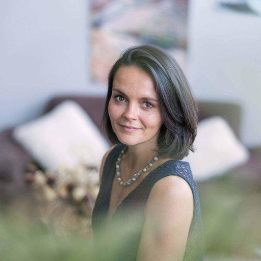 «Hygiene2Vie» : de la naturopathie au Yoga - Alexandra Portail - Naturopathe et professeur de Yoga en Côtes d'Armor
