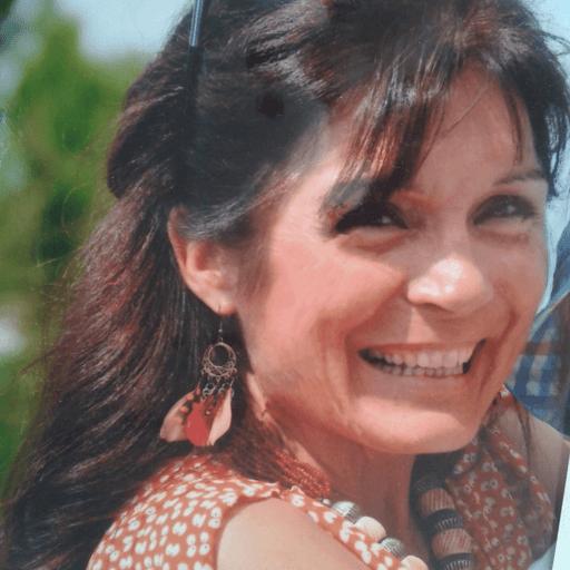 Des bienfaits favorables sur diverses pathologies - Katia Lévêque - Art thérapeute à Vaux-sur-Mer