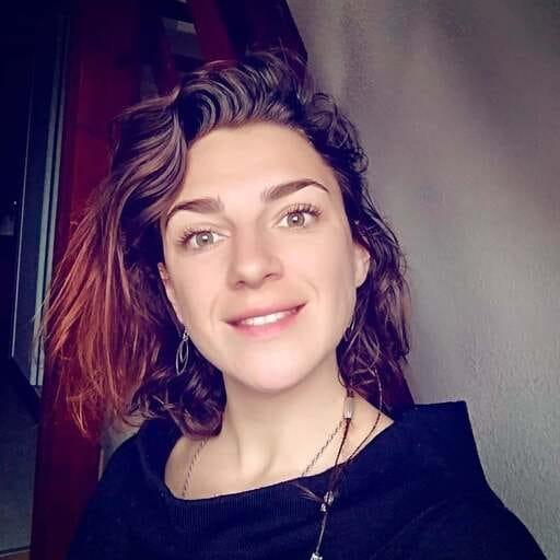 Cours de chant et sophrologie avec Chloé Chaubernard - Chloé Chaubernard - Sophrologue et sonothérapeute à Rennes
