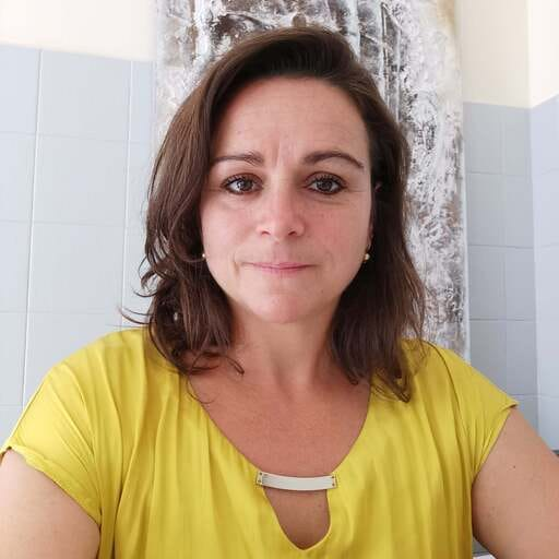 Un véritable soutien thérapeutique - Yoanna GROSLIER - Psychologue à Nice