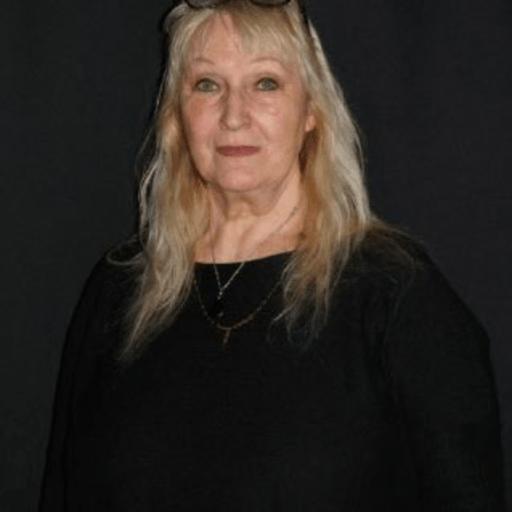 Compagnie Colette Priou : Une vie de danse et de créations artistiques ! - Colette Priou - Chorégraphe à Grenoble
