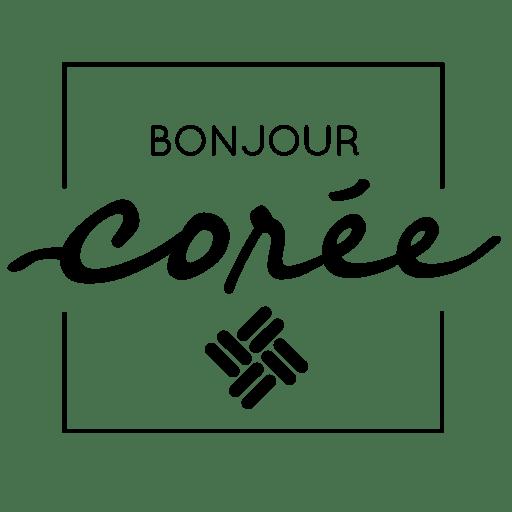 Apprendre le coréen et la culture du pays du Matin Calme - Elyna Choi - Professeur de coréen à Paris