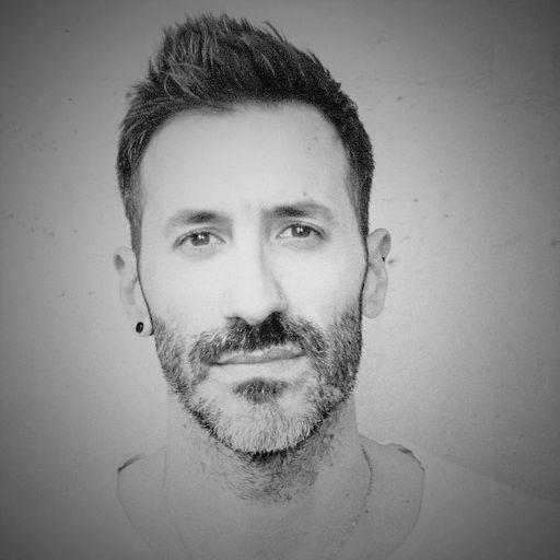 Fabien Beuzon, podologue spécialisé en diabétologie - Fabien Beuzon - Podologue à Paris