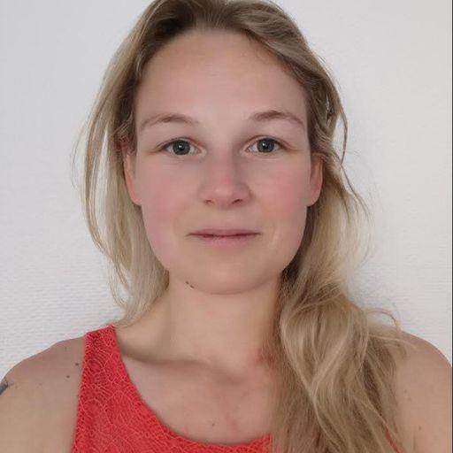 Une thérapie pour acquérir de nouveaux comportements - Jennifer Pachoud - Psychologue à Cruseilles