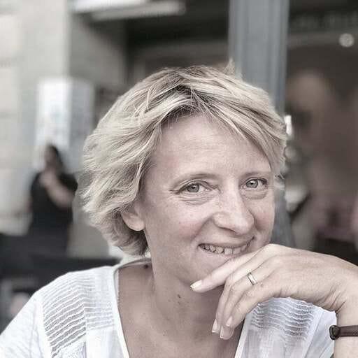Noelle Le Cam, psychologue - Noëlle Le Cam - Psychologue en région parisienne