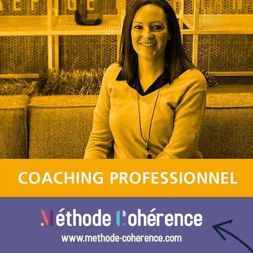 La compréhension puis l'action pour atteindre ses objectifs - Élodie Bardot - Coach en développement personnel à Annecy